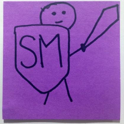 SM Defender